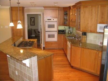 Sold Property | 7198 W Circle Drive Dallas, Texas 75214 10