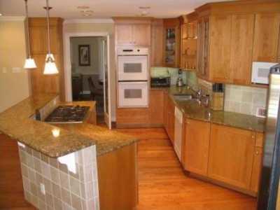 Sold Property | 7198 W Circle Drive 10