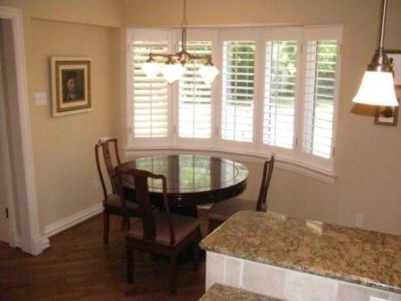 Sold Property | 7198 W Circle Drive Dallas, Texas 75214 11
