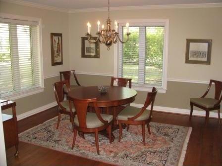 Sold Property | 7198 W Circle Drive Dallas, Texas 75214 12