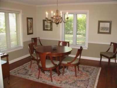 Sold Property | 7198 W Circle Drive 12