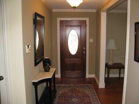 Sold Property | 7198 W Circle Drive Dallas, Texas 75214 13