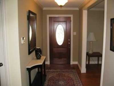 Sold Property | 7198 W Circle Drive 13