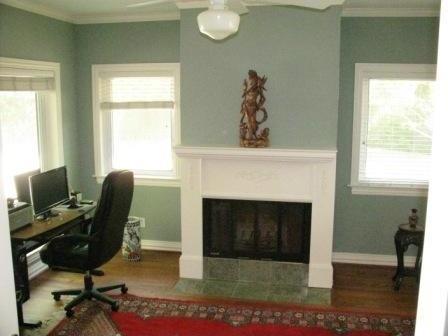 Sold Property | 7198 W Circle Drive Dallas, Texas 75214 14
