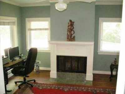 Sold Property | 7198 W Circle Drive 14
