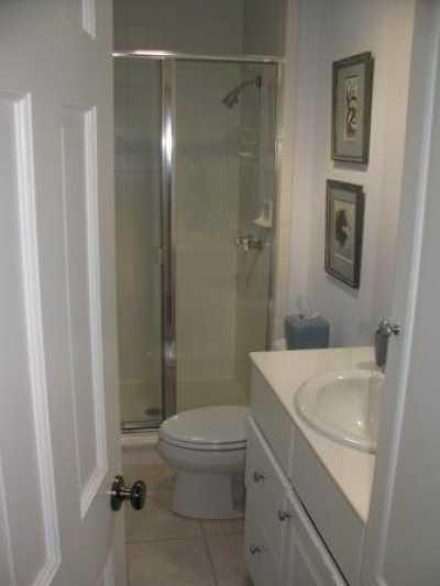 Sold Property | 7198 W Circle Drive 16