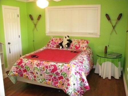 Sold Property | 7198 W Circle Drive Dallas, Texas 75214 17