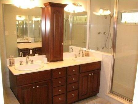 Sold Property | 7198 W Circle Drive Dallas, Texas 75214 18