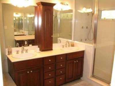Sold Property | 7198 W Circle Drive 18