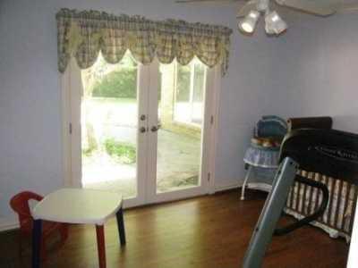 Sold Property | 7198 W Circle Drive 19