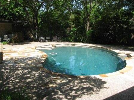 Sold Property | 7198 W Circle Drive Dallas, Texas 75214 21