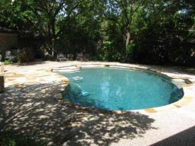 Sold Property | 7198 W Circle Drive 21