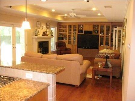 Sold Property | 7198 W Circle Drive Dallas, Texas 75214 3