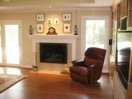 Sold Property | 7198 W Circle Drive Dallas, Texas 75214 5
