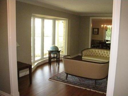 Sold Property | 7198 W Circle Drive Dallas, Texas 75214 6