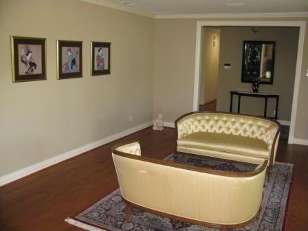 Sold Property | 7198 W Circle Drive Dallas, Texas 75214 7