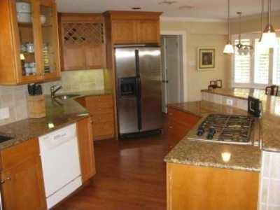Sold Property | 7198 W Circle Drive 8