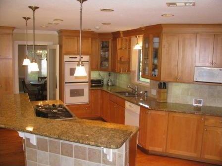 Sold Property | 7198 W Circle Drive Dallas, Texas 75214 9