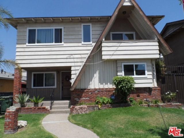 Closed | 11712 EUCALYPTUS  Avenue Hawthorne, CA 90250 0