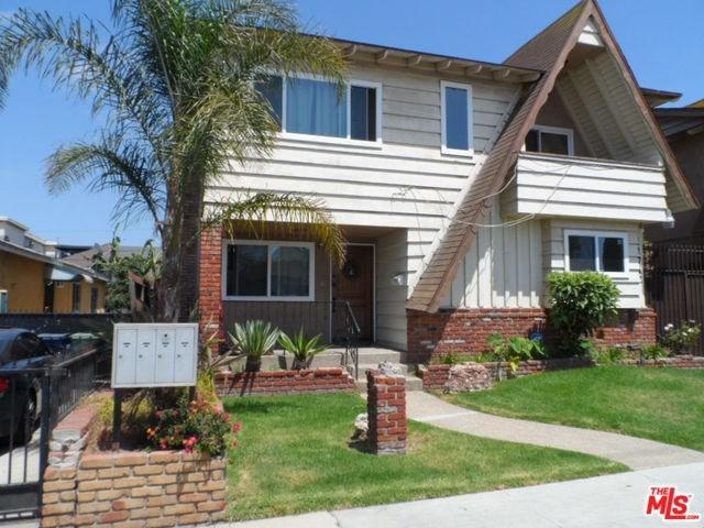 Closed | 11712 EUCALYPTUS  Avenue Hawthorne, CA 90250 1