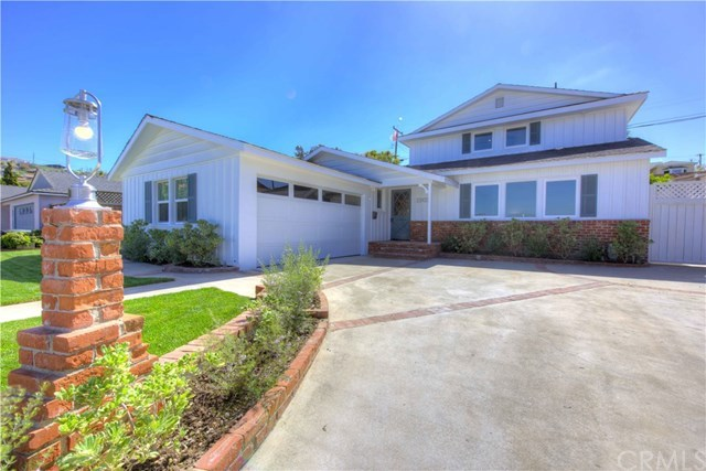 Closed | 23437 Shadycroft Avenue Torrance, CA 90505 0