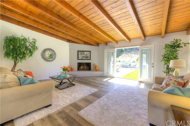 Closed | 23437 Shadycroft Avenue Torrance, CA 90505 4