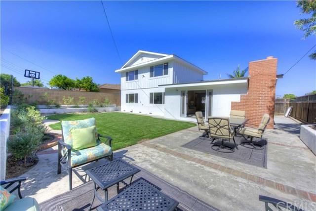 Closed | 23437 Shadycroft Avenue Torrance, CA 90505 14