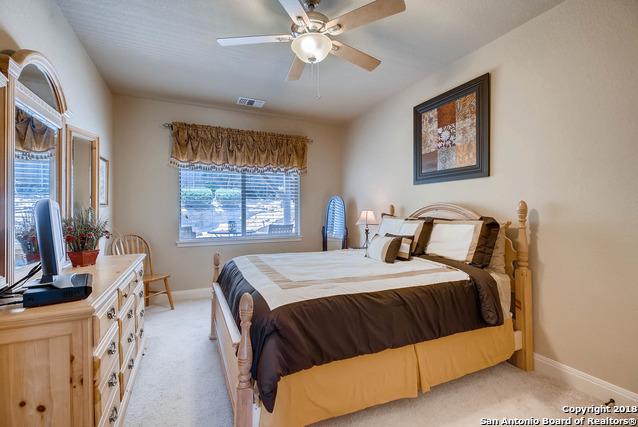 Off Market | 8958 NATALIE PT  San Antonio, TX 78254 13