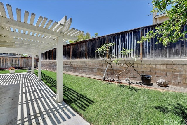 Closed | 31935 Mill Stream Road Rancho Santa Margarita, CA 92679 20