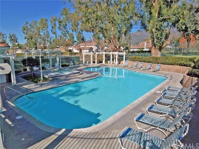 Closed | 31935 Mill Stream Road Rancho Santa Margarita, CA 92679 22