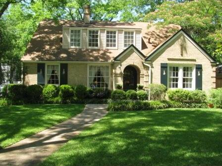 Sold Property | 6003 Mccommas Boulevard Dallas, Texas 75206 0
