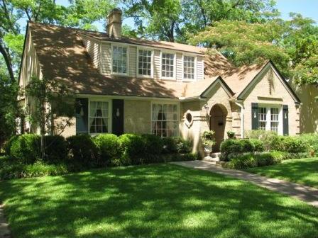 Sold Property | 6003 Mccommas Boulevard Dallas, Texas 75206 1