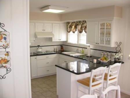 Sold Property | 6003 Mccommas Boulevard Dallas, Texas 75206 10
