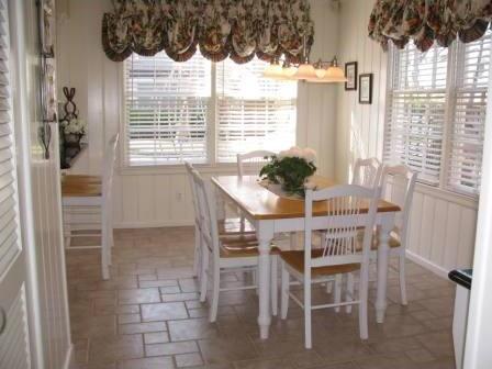 Sold Property | 6003 Mccommas Boulevard Dallas, Texas 75206 11