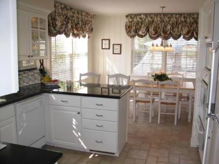 Sold Property | 6003 Mccommas Boulevard Dallas, Texas 75206 12