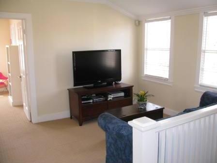 Sold Property | 6003 Mccommas Boulevard Dallas, Texas 75206 13