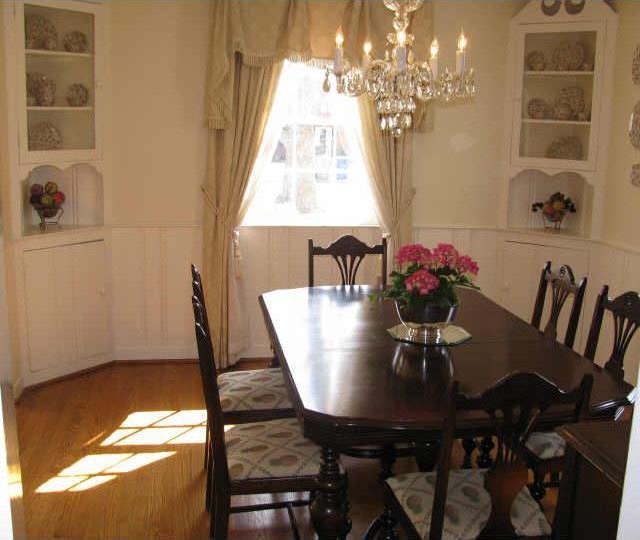 Sold Property | 6003 Mccommas Boulevard Dallas, Texas 75206 14