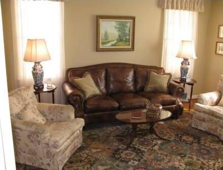 Sold Property | 6003 Mccommas Boulevard Dallas, Texas 75206 15