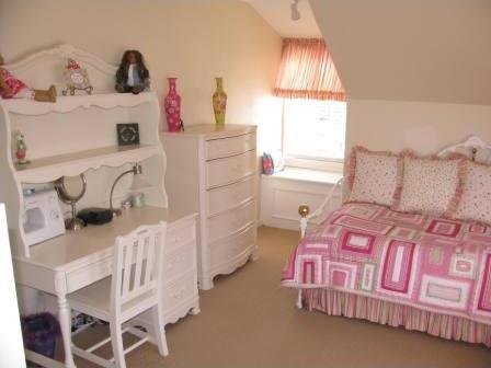 Sold Property | 6003 Mccommas Boulevard Dallas, Texas 75206 16