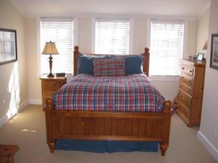 Sold Property | 6003 Mccommas Boulevard Dallas, Texas 75206 17