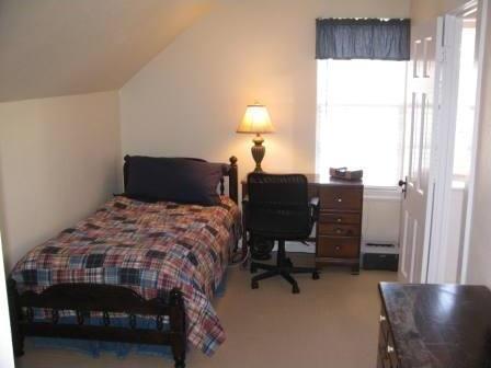 Sold Property | 6003 Mccommas Boulevard Dallas, Texas 75206 18