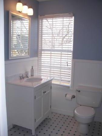 Sold Property | 6003 Mccommas Boulevard Dallas, Texas 75206 19