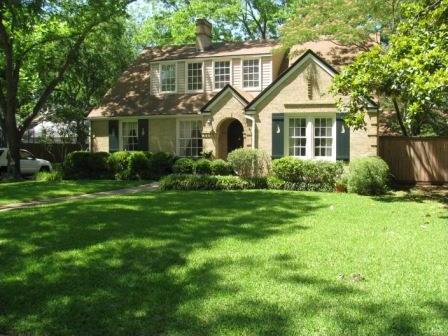 Sold Property | 6003 Mccommas Boulevard Dallas, Texas 75206 2