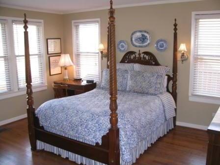 Sold Property | 6003 Mccommas Boulevard Dallas, Texas 75206 20