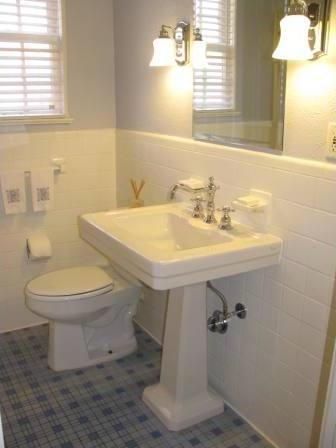Sold Property | 6003 Mccommas Boulevard Dallas, Texas 75206 21