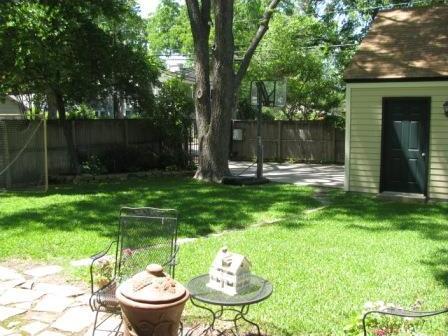 Sold Property | 6003 Mccommas Boulevard Dallas, Texas 75206 22
