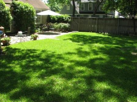 Sold Property | 6003 Mccommas Boulevard Dallas, Texas 75206 23