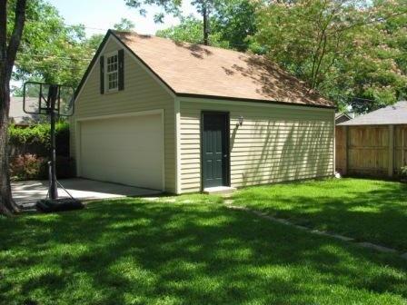 Sold Property | 6003 Mccommas Boulevard Dallas, Texas 75206 24