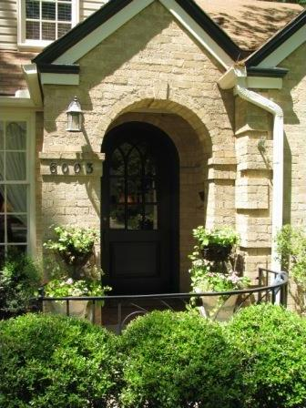 Sold Property | 6003 Mccommas Boulevard Dallas, Texas 75206 3