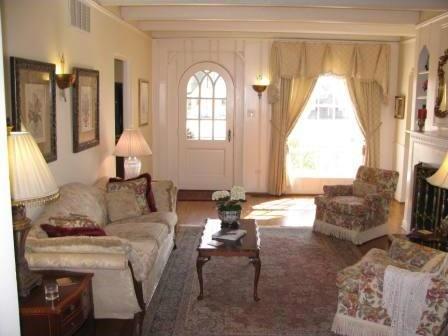 Sold Property | 6003 Mccommas Boulevard Dallas, Texas 75206 4